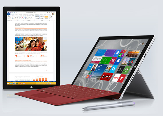 microsoft-ra-ma-t-dich-vu-surface-all-access