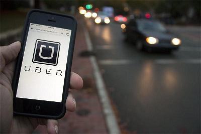Uber 'on track' for IPO in 2019, no plans to sell tech unit