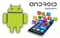 ho-n-500-000-ngu-o-i-dung-android-da-tai-malware-ngay-tu-google-play-