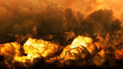 Cháy Rừng Ở Úc Xả Khí Thải Bằng Hơn 100 Quốc Gia Cộng Lại