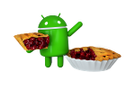 android-9-pie-chinh-thu-c-xua-t-hie-n-