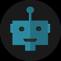 my-thu-nghiem-dung-robot-canh-sat-de-tuan-tra
