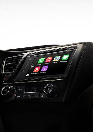 bmw-co-the-se-thu-phi-nguoi-dung-dich-vu-apple-carplay