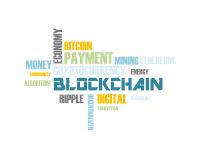 malta-se-co-mo-t-nga-n-hang-blockchain