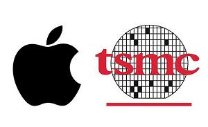 tsmc-se-san-xuat-chip-a12-cho-apple