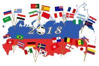 hang-nghin-ve-xem-world-cup-2018-gia-mao-da-du-o-c-ban-cho-ngu-o-i-ha-m-mo-trung-quo-c