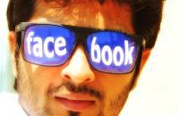 facebook-va-n-quan-ta-m-du-phu-nha-n-co-ng-nghe-theo-doi-chuye-n-do-ng-ma-t-cua-ngu-o-i-dung
