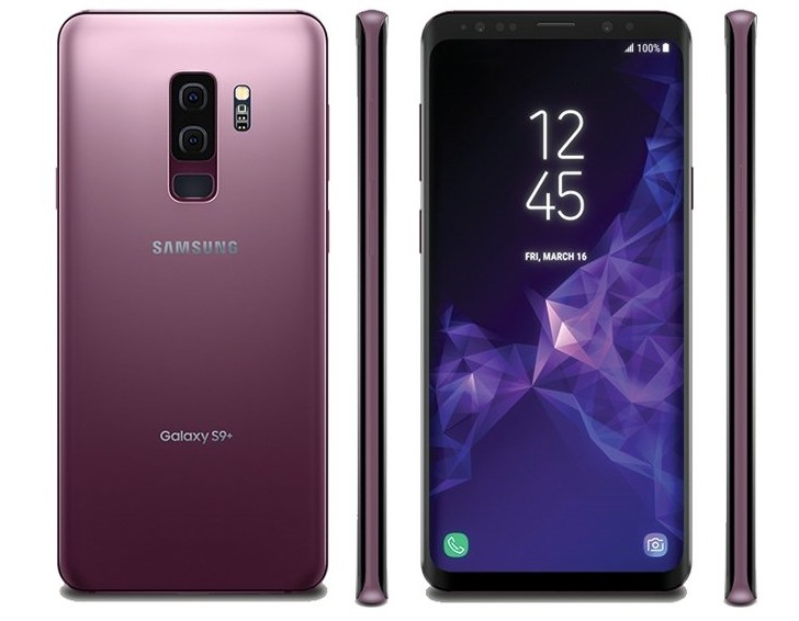 samsung s9 esselunga tim
