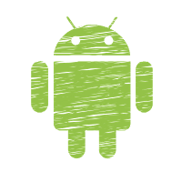 android-q-se-duoc-goi-don-gian-la-android-10
