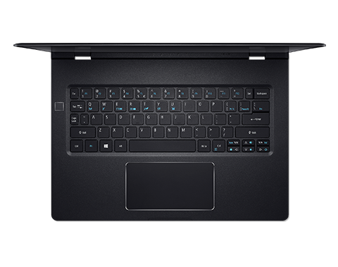 CES 2019 – Acer Giới Thiệu Swift 7 Mới