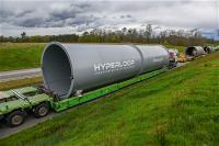 he-thong-duong-ong-hyperloop-thu-3-dang-duoc-xay-dung-o-phap