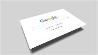 google-giup-trung-quo-c-bie-t-ai-dang-tim-kie-m-gi-kem-theo-ca-so-di-do-ng-cua-ho