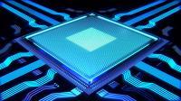 samsung-se-thu-nghiem-chip-7nm-trong-nam-2018