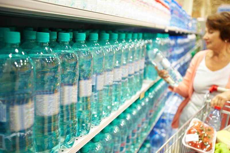 bigstock-Image-of-many-plastic-bottles--24091565