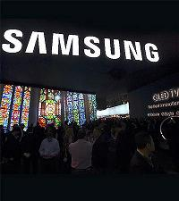 samsung-co-the-se-mo-lai-nha-may-a4