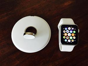 apple-va-tsmc-bat-dau-san-xuat-hang-loat-man-hinh-microled-cho-apple-watch-tu-cuoi-nam-2018