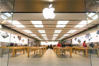 apple-chinh-thu-c-phat-hanh-ios-12-watchos-5-va-tvos-12-