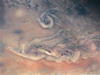 jupiterswirls-junobrealey-960