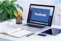 facebook-bi-kie-n-vi-co-y-lam-sai-le-ch-tho-i-lu-o-ng-xem-video-quang-cao-co-tra-phi