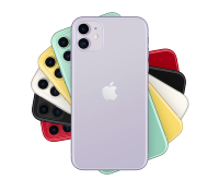 apple-chinh-thuc-ra-mat-iphone-11