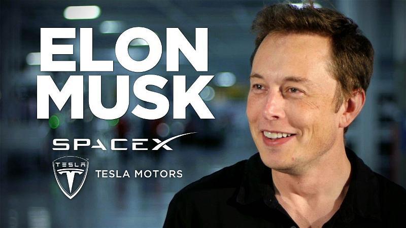 Elon Musk Đe Dọa Sẽ Rời Bỏ Hội Đồng Cố Vấn Nếu Mỹ Từ Bỏ Hiệp Định Khí Hậu Paris