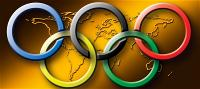 ngon-duo-c-olympic-tokyo-2020-la-y-cam-hu-ng-tu-hoa-anh-dao-