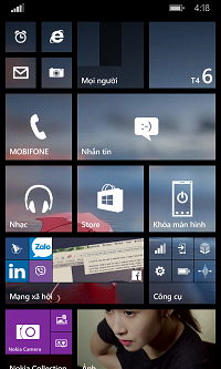 google-chinh-thu-c-bo-ro-i-windows-phone-