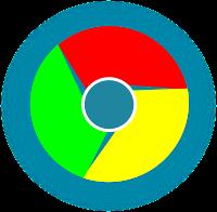 google-bi-mat-thu-thap-du-lieu-suc-khoe-cua-hang-trieu-nguoi-dung