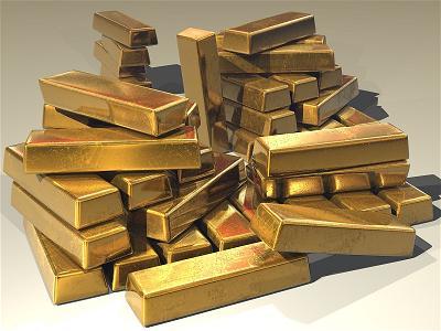 Google Cho Phép Người Dùng Mua Vàng Ngay Trên Điện Thoại