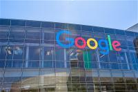 google-cung-tham-gia-phat-trien-kinh-ar-khong-day