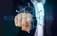 blockchain-co-the-dinh-hinh-lai-hoat-do-ng-mua-sa-m-chinh-phu-die-n-tu-toan-ca-u