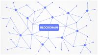 ibm-va-seagate-co-ng-bo-he-tho-ng-blockchain-based-cho-ng-lai-cac-o-cu-ng-gia