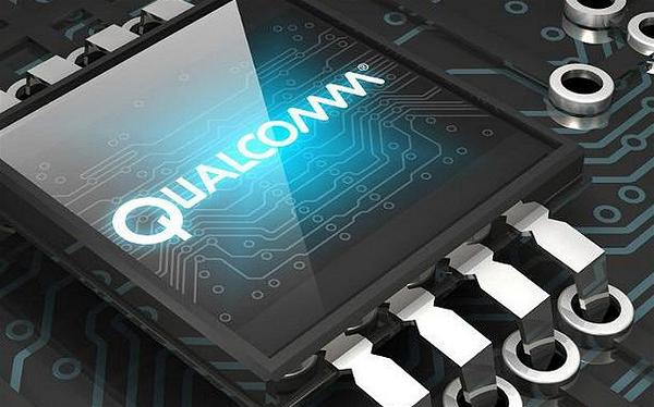 Qualcomm Ra Mắt Snapdragon 700
