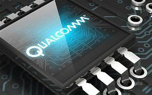 microsoft-dang-ho-p-tac-vo-i-qualcomm-dung-snapdragon-1000-cho-surface-phone