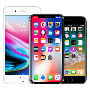 apple-se-chuye-n-100-iphone-man-hinh-lcd-sang-oled-vao-na-m-2020-