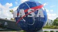 tau-solar-probe-se-dat-va-n-to-c-de-n-ga-n-700-000-km-h-