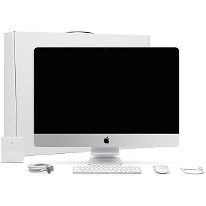 apple-na-ng-ca-p-imac-vo-i-intel-the-he-9-