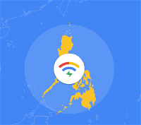 google-se-cung-ca-p-wifi-mie-n-phi-o-philippines