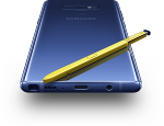galaxy-note-9-ra-ma-t-co-phie-u-apple-ta-ng-samsung-giam