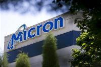micron-mua-lai-co-pha-n-tai-nha-may-lam-chip-3d-xpoint-cua-intel