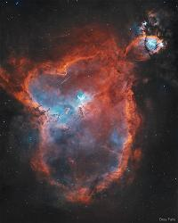 heartnebula-falls-2378