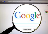 google-bi-phat-hien-thao-tung-ket-qua-tim-kiem-de-truc-loi