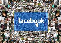 facebook-cho-bie-t-da-ba-t-da-u-go-bo-cac-tho-ng-tin-sai-le-ch-