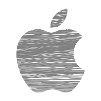 apple-canh-bao-thue-quan-ap-dat-len-iphone
