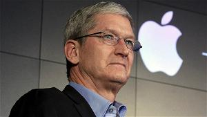 apple-se-xa-y-du-ng-tru-so-mo-i-1-ty-usd-o-texas-