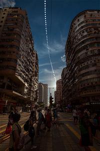 hongkong2020juneeclipse-chan