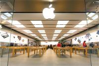 apple-bi-die-u-tra-o-nha-t-ban-vi-lam-kho-de-co-ng-game-cua-yahoo