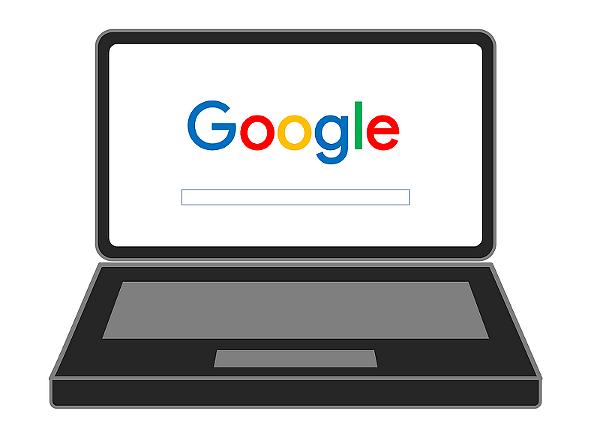 Google Triển Khai Bộ Công Cụ Cirq Cho Máy Tính Lượng Tử