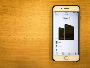 apple-giam-gia-100-usd-cho-iphone-7-7-plus-va-iphone-8-8-plus-