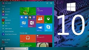 windows-10-april-2018-update-co-the-khien-google-chrome-bi-dong-bang